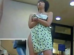 Changing Room Chronicles Spy Cam Video Part4 Porn Videos
