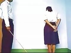 Schoolgirls Are Gets It 1 Free Spanking Porn 5d Xhamster