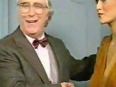 Born For Love 1987 Full Vintage Movie Porn Videos