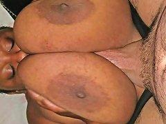 Huge Black Tits Titty Fuck Free Huge Fuck Hd Porn 5b