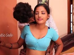 Sexy Indian Romantic Safe