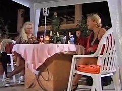 Uromania German Pissing Piss Classic Porn Videos