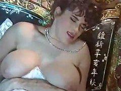 F60 Big Boobs Old German Porn Free German Boobs Porn Video