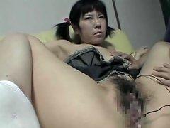 Arousing Beaver Stimulation Porn Videos