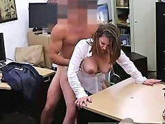 Teen Girls Pissing On Each Other Foxy Business Lady Gets Fucked