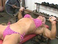 Gym Free Milf Mom Porn Video 71 Xhamster