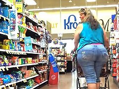 Fat Ass Sloppy Bbw Pawg Milf