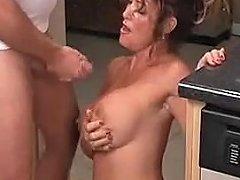 100 Tits Cumshot Compilation Part 3 Porn 12 Xhamster