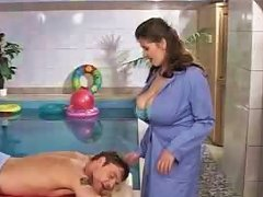 Plump Big Boobs Milf Big Milf Porn Video 13 Xhamster