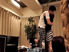 Pppd 465 My Wifes Been Acting Weird Secret Cuckold Footage Ayumi Shinoda Porn Videos