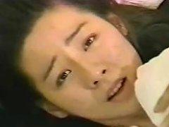Japanese No Mask 049 050 051 Free Japanese Mask Porn Video