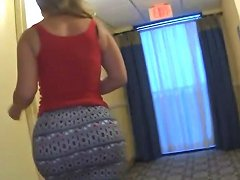 Ms Round Cakes Last Leaked Video Free Hd Porn 6c Xhamster