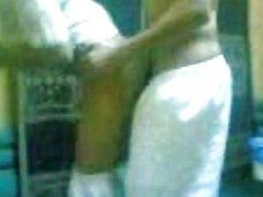 Arab Gay2 Gay Arab Tube Free Arab Gay Porn Video Xhamster