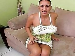 Megan Tease And Possible Denial Free Porn 69 Xhamster