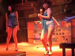 Chinese Sexual Dance 3 Free Chinese Dance Hd Porn 39