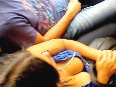 Coroa Peituda Free Mom Hd Porn Video 55 Xhamster