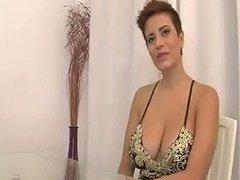 Beautiful Colombian Amaranta Hank Having Sex Adptube 124 Redtube Free Brunette Porn