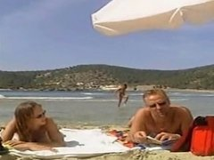 Denise La Bouche Seitensprung Auf Ibiza Free Porn D2