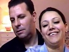 Egyption With His Girl Friend Free Anal Porn 28 Xhamster