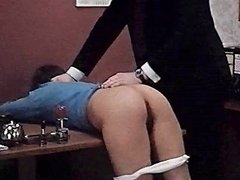 Chastisement And Encouragement Free Climax Porn Video De