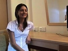 Cfnm Beauty Sucking Dick Slowly And Gently Nuvid