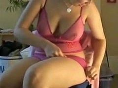 Old And Young Look At My Pussy Pt 1 Porn 5a Xhamster