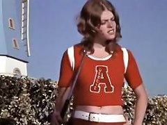 Classic Cheerleaders Full Movie 2 Of 2