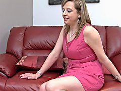 Mature's Interview 01 Free Milf Porn Video Ad Xhamster