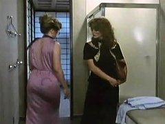The First Porn Scene I Ever Saw Lisa De Leeuw Free Porn 30