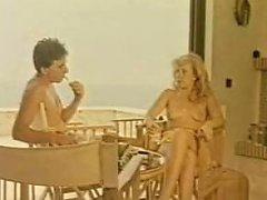 H Filidoni Greek Vintage Xxx Full Movie Dlm Free Porn D4