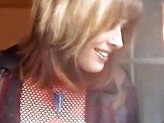 British Mature 6 British Matures Porn Video F0 Xhamster