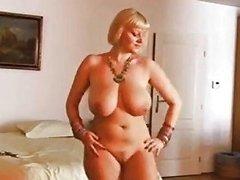 Busty Belly Dancer Milf Strips Ameman Porn 36 Xhamster