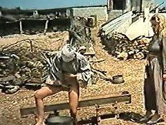 Vintage Greek Porn Oi Vlaxoi Epimenoun Ellinika Porn 86