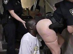 German Cop Illegal Street Racers Get More 124 Redtube Free Hd Porn