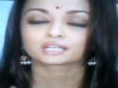 My Bhabhi Aishwarya Rai Hottest Ahhhhhh Porn 94 Xhamster