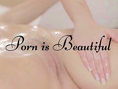 Porn Is Beautiful Porn Is Art