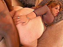 Big Girl Working Black Dick Free Bbw Porn 75 Xhamster