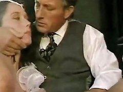 La Sposa The Bride Classic Taboo Free Porn B8 Xhamster