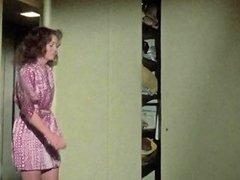 Jaime Lyn Bauer The Centerfold Girls Porn 2c Xhamster