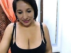 Sex Auditions With Sassy Mature Director With Big Boobs Drtuber