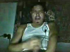 Webcam Pinoy Daddy