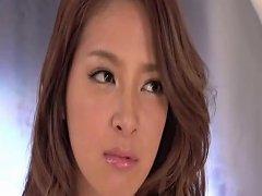 Squirting Beauty Nana Ninomiya 2 By Packmans Free Porn A9
