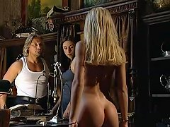 Usura Anale Free Pornstar Porn Video 27 Xhamster