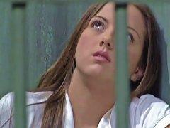 Teen Whore Bones Prison Guard Free Anal Porn 27 Xhamster
