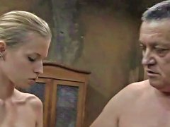 Sweet Teen In Ffm Action Free Old Young Porn Video 71