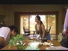 Obsimw Free Mature Japanese Porn Video 8e Xhamster