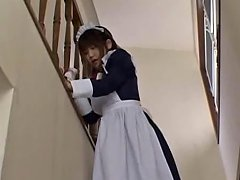 Japanese Beauties Pretty Maid Free Porn 36 Xhamster