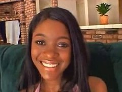 Black Beauty 's Audition F70 Free Pussy Porn 79 Xhamster