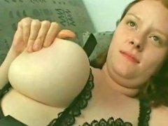 Michelle Sabrina Stylez Chunky Chicks 23 Free Porn F6