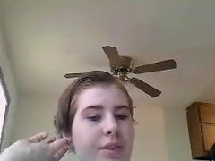 Amateur Sexy Cleavage Webcam Free Sexy Webcam Porn Video Dc